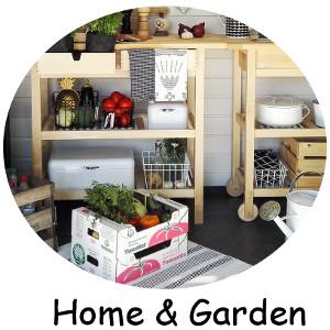 ebay Home & Garden