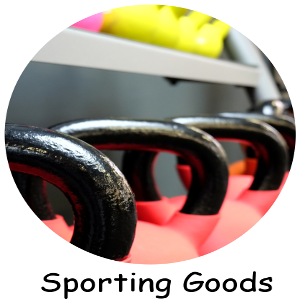 ebay sporting goods