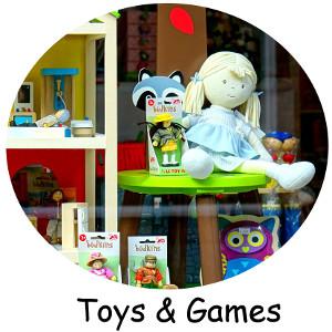 ebay toys